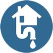 Rainwater System